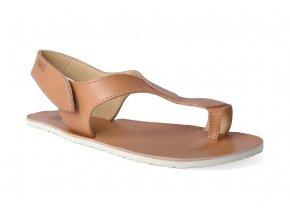 barefoot sandaly tikki shoes soul natur 2