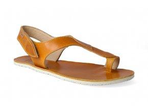 barefoot sandaly tikki shoes soul sun 3
