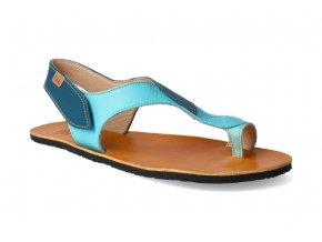 barefoot sandaly tikki shoes soul Waves 3