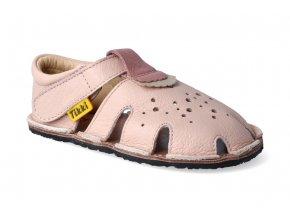 barefoot sandalky tikki shoes aranya chiffon 2