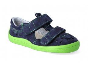 barefoot sandaly beda marcus 3