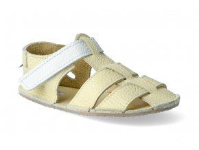 barefoot sandalky baby bare sandals new canary paskove 3