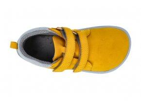 detske barefoot topanky play mango 2572 size large v 1
