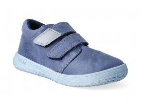 barefoot celorocni obuv jonap b1 modra1 3