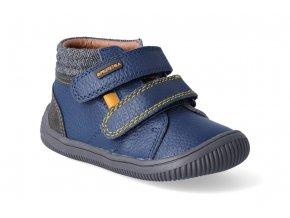 barefoot obuv protetika kapo 3