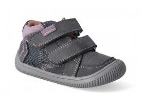 barefoot obuv protetika kleo alina 2