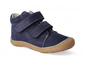 barefoot kotnikova obuv ricosta pepino chrisy see w 2