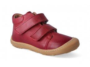 barefoot kotnikova obuv ricosta pepino chrisy kamin 3