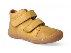 barefoot kotnikova obuv ricosta pepino chrisy sonne m 2