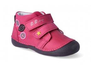 kotnikova obuv d d step 015 566b 3