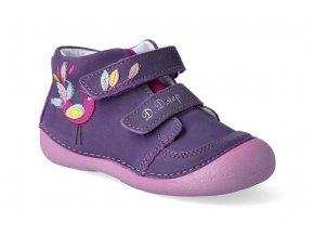 kotnikova obuv d d step 015 659a 2
