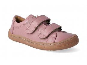 barefoot tenisky froddo bf pink 2 2