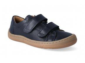 barefoot tenisky froddo bf dark blue 2 2