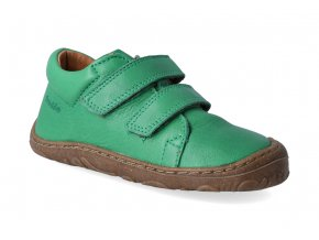 barefoot celorocni obuv froddo narrow green 3