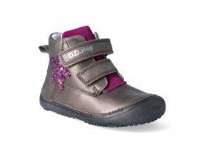barefoot kotnikova obuv d d step 063 879c 3