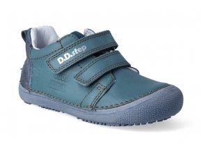 barefoot tenisky d d step 063 5 2