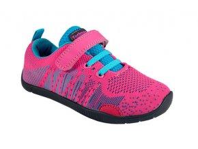 luosma pink2