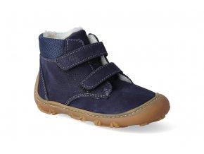 barefoot zimni obuv ricosta pepino nico see ozean w 2
