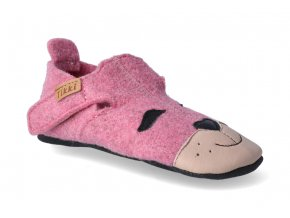 barefoot papucky tikki shoes ziggy kitty 2