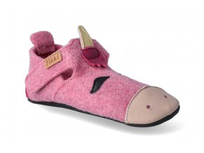 barefoot papucky tikki shoes ziggy unicorn 3