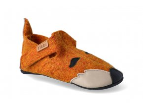 barefoot papucky tikki shoes ziggy fox 3