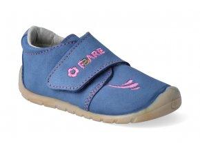 barefoot tenisky fare bare 5012252 3