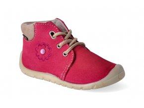 barefoot kotnikova obuv fare bare 5021241 2