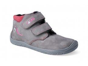 barefoot kotnikova obuv fare bare 5221263 2