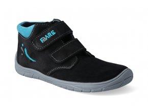 barefoot kotnikova obuv fare bare 5221212 3