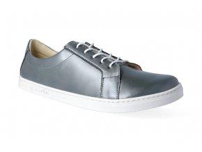 barefoot tenisky peerko classic 2 0 steel 3
