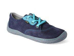 barefoot tenisky fare bare 5311202 2