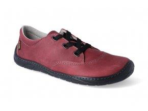 barefoot tenisky fare bare 5312191 3