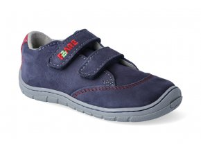 barefoot tenisky fare bare 5114201 3