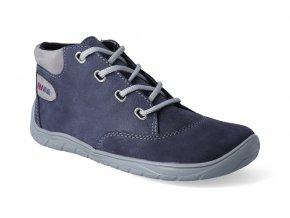 barefoot kotnikova obuv fare bare 5321201 2