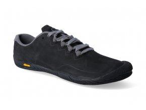 barefoot tenisky merrell vapor glove 3 luna ltr black charcoal w 3