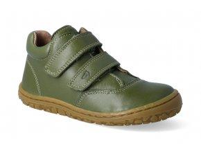 barefoot kotnikova obuv lurchi nora oasi 2