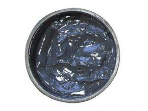 SEAX Shoe cream - Dark grey 50 ml 211