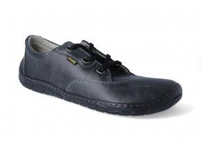barefoot tenisky fare bare 5311111 2