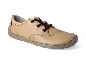 Barefoot tenisky Fare Bare 5311281 3