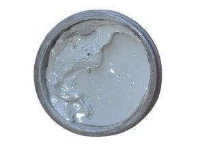 SEAX Shoe cream - Light grey 50 ml 21