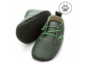 liliputi soft paws baby shoes urban jungle 4269