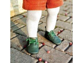 liliputi soft paws baby shoes urban jungle 4268