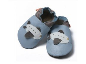 liliputi soft baby shoes jumbo 1834