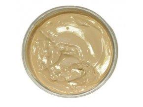 SEAX Shoe cream - Beige 50 ml