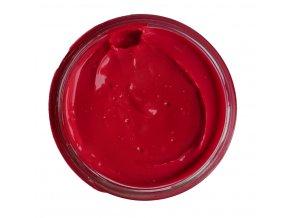 SEAX Shoe cream - Red 50 ml 26
