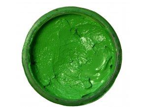 Péče o obuv Seax - Krém Apple green 50 ml