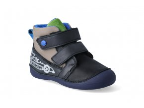 zimni obuv d d step 015 401b 3