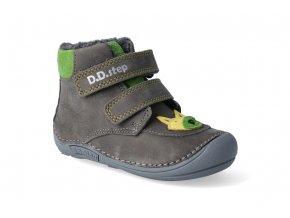 barefoot zimni obuv d d step 018 814a 3