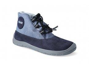 barefoot zimni obuv s membranou fare bare b5443201 3