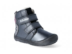 barefoot zimni obuv d d step 063 822am 2